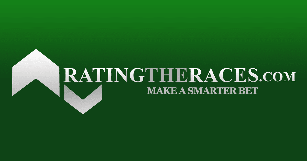 ratings Archives - RatingTheRaces com