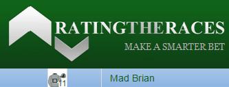 MadBrian